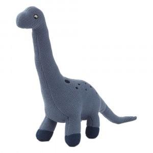 Liewood Knit Knuffel Brachio Dino