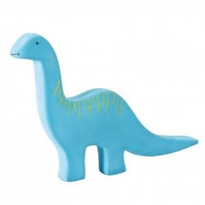 Tikiri Dino Baby's Diplodocus