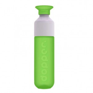 Dopper Waterfles Groen