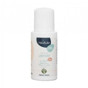 Néobulle Liniment 3-in-1 Verzorgende Lotion (50 ml)