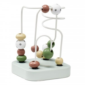 Kid's Concept Mini Draaddoolhof Edvin
