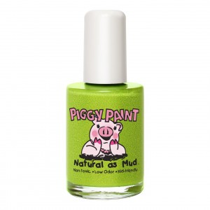 Piggy Paint Nagellak Dragon Tears