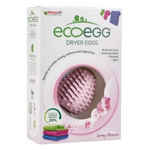 Ecoegg Droogkastbal - Lentebloesem