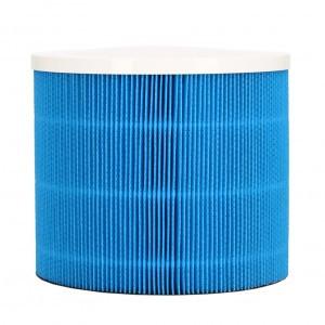 Duux Nylon Filter voor Ovi Luchbevochtiger