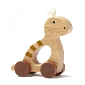 Kid's Concept Duwfiguur Dino Natuur Neo