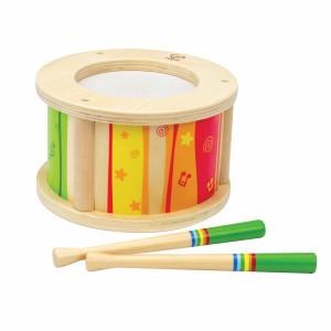 Hape Kleine Drummer