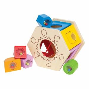 Top 10 Speelgoed Voor Een Kind Van 1 Jaar Blabloom Online
