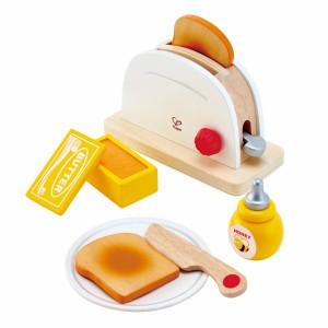 Hape Keuken Toaster