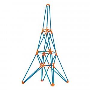 Hape Flexistix 'Multi-toren Kit'
