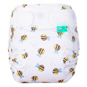 Totsbots Easyfit Star Buzzy Bee