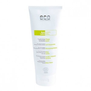 Eco Cosmetics Bodylotion 200ml