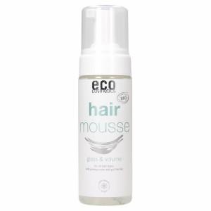 Eco Cosmetics Haarmousse 150ml
