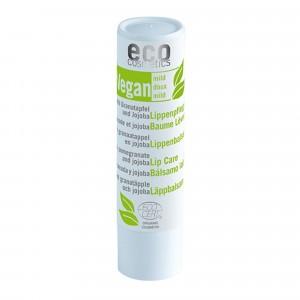 Eco Cosmetics Vegan Lippenbalsem