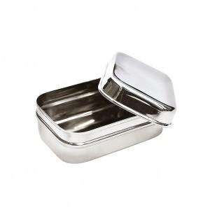 Ecolunchbox Lunchpod