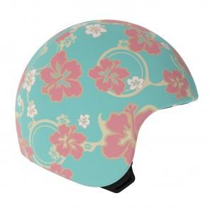 Egg Skin Pua (cover voor helm)
