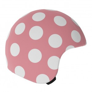 Egg Skin Dorothy (cover voor helm)