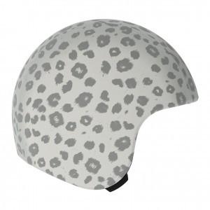 Egg Skin Maya (cover voor helm)