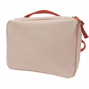 Ekobo Lunchtas Blush/Terracotta