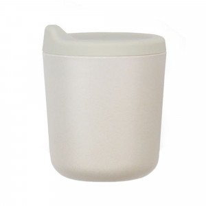 Ekobo Sippy Cup Cloud