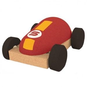 Elou Auto Race