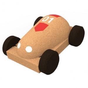 Elou Auto Classic