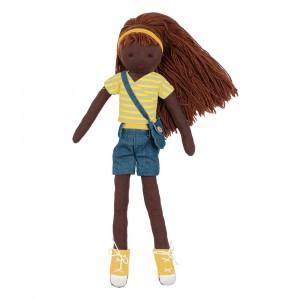 Hoppa Pop (40 cm) Emily