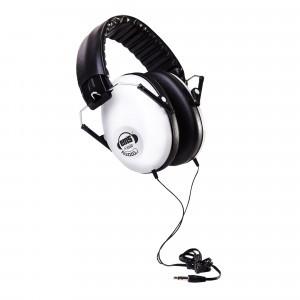 Em's 4 Kids Hoofdtelefoon Audio