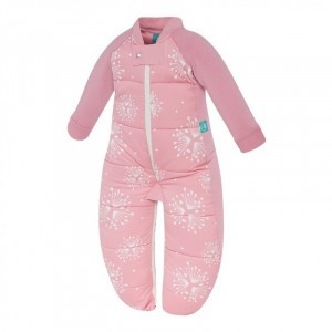 Ergopouch Sleepsuits 3,5 Dandelion 3-6Y