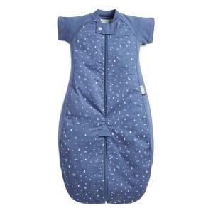 Ergopouch Sleepsuit 1,0 Night Sky 2-4 jaar