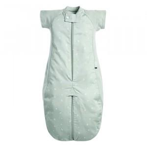 Ergopouch Sleepsuit 1,0 Sage 2-4 jaar