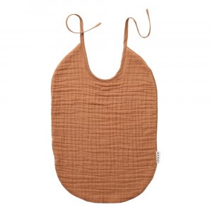 Liewood Slab (2 pack) Terracotta