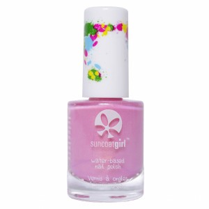 Suncoat Nagellak Eye Candy