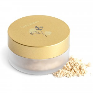 i.am.klean Loose Mineral Eyeshadow Gold Rush