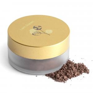 i.am.klean Loose Mineral Eyeshadow Mud