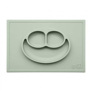EZPZ Happy Mat Pastel Groen