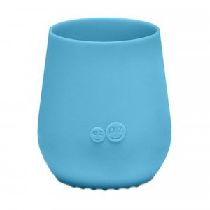 EZPZ Tiny Cup Blauw