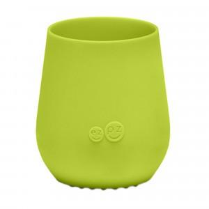 EZPZ Tiny Cup Groen
