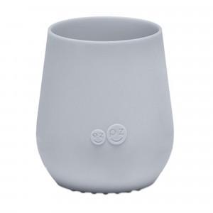 EZPZ Tiny Cup Licht Grijs