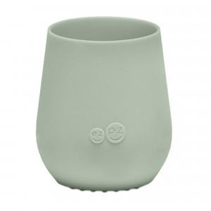 EZPZ Tiny Cup Pastel Groen