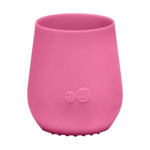 EZPZ Tiny Cup Roze