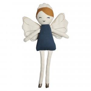 Fabelab Pop Rainbow Fairy