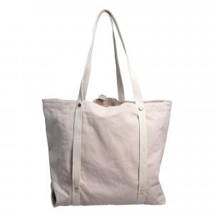 Fabelab Tote Bag Mauve