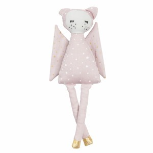 Fabelab Knuffel Dream Friend Fairy