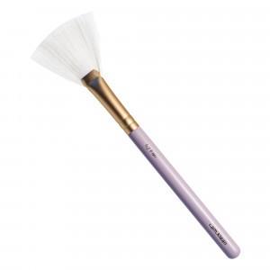 i.am.klean Fan Brush
