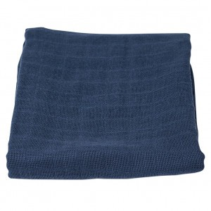 Filibabba Tetradoek Dark Blue