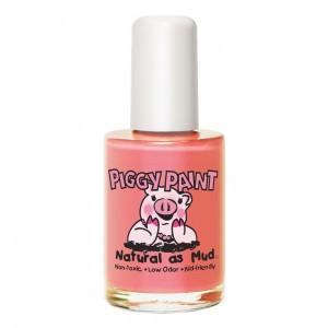 Piggy Paint Nagellak Let's Flamingle
