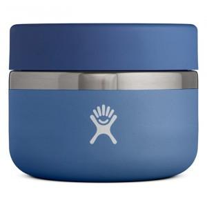 Hydro Flask Insulated Food Jar (355 ml) Bilberry
