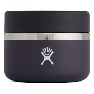 Hydro Flask Insulated Food Jar (355 ml) Blackberry