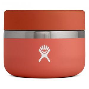 Hydro Flask Insulated Food Jar (355 ml) Chili