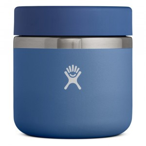 Hydro Flask Insulated Food Jar (591 ml) Bilberry